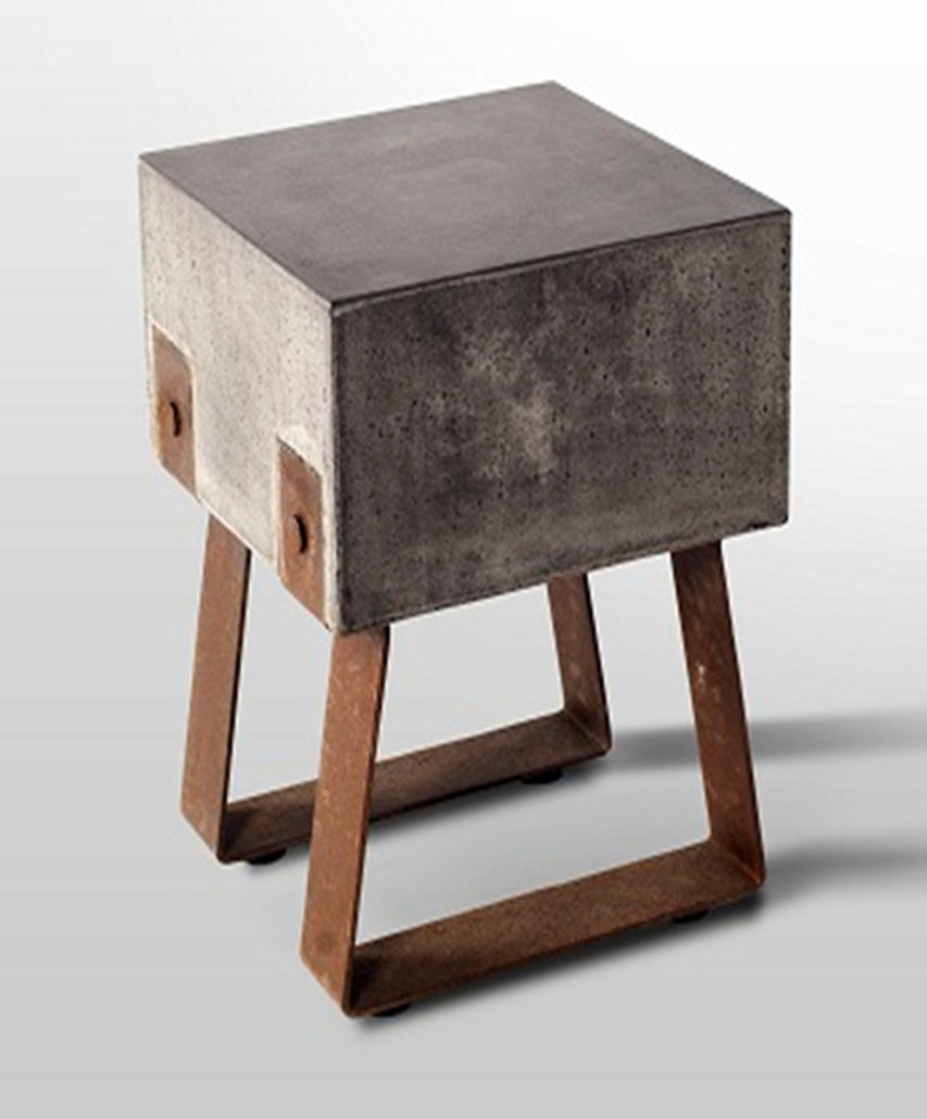 Graffito Furniture Home Accessories
